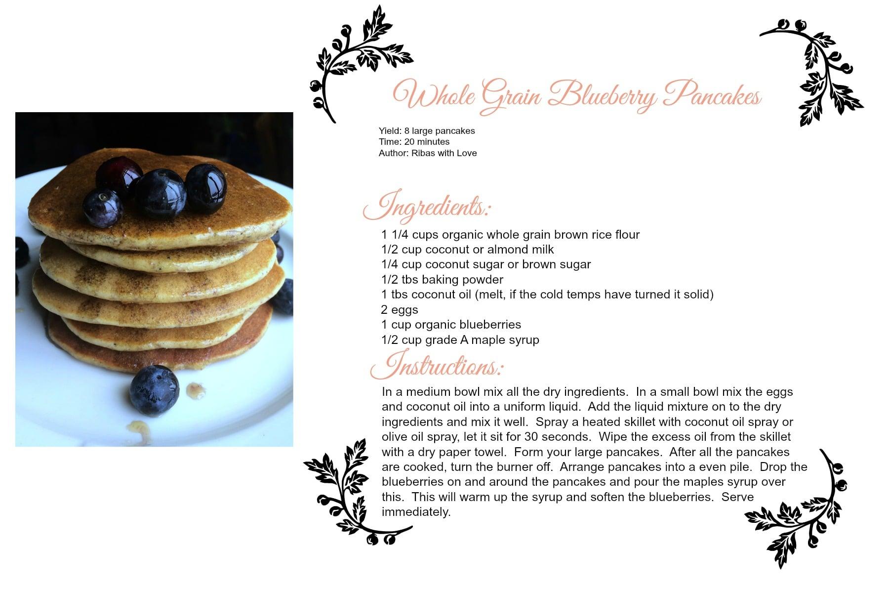 healthypancakesrecipe